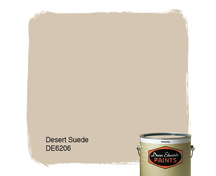 Dunn Edwards Paint as well 442760207087294004 also 52697 Dulux Soft Gold as well Grain stain besides Swiss Coffee Paint By Benjamin Moore This Paint Color Lets Elements In The Room Shine But Holds Its Own Best Paint Color For Trim This Is Our Beginning Then Add Color As We Learn The House. on dunn edwards exterior color palette