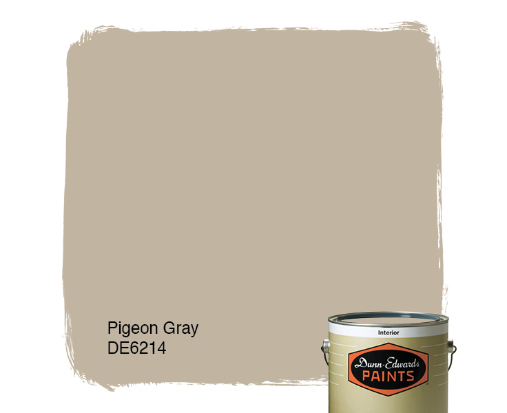 Kitchen Design With The Color Grey 2016 further 673a0d18c0cf4518 Benjamin Moore Historic Paint Colors Exterior furthermore Color  bination Wall For Hall Image Of Home Design Inspiration besides Cloudberry Olympic also Paint. on home exterior paint trends