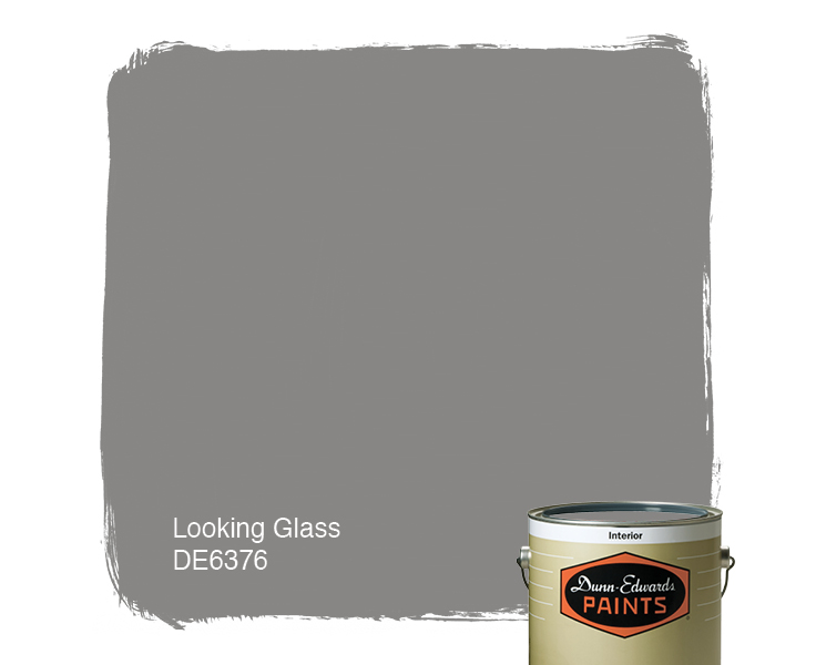 Looking Glass (DE6376) — Dunn-Edwards Paints