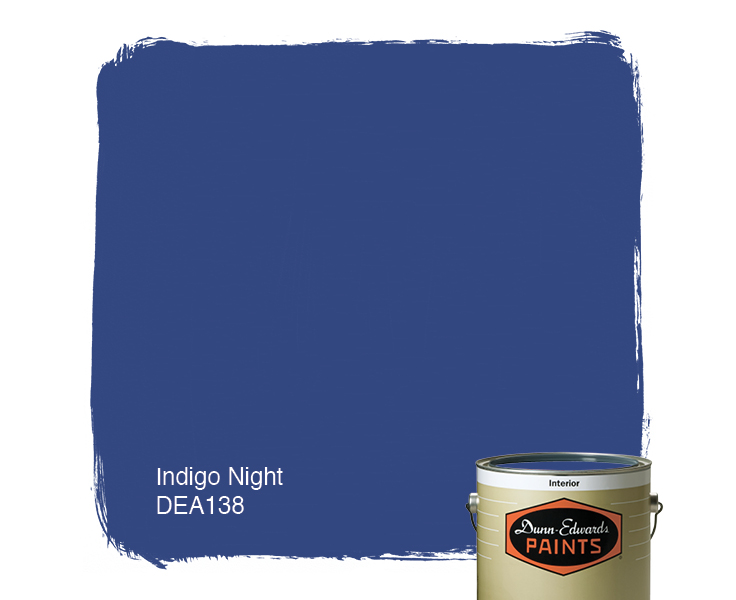 Dunn Edwards Interior Paint Prices