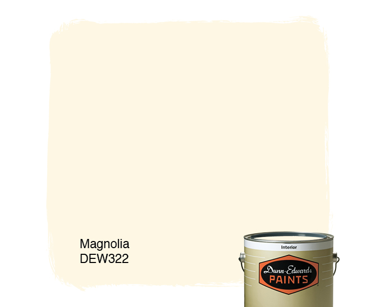 Цвет магнолия фото