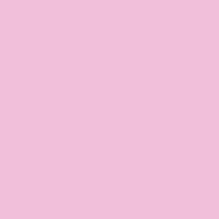 Pretty in Pink - DE5023