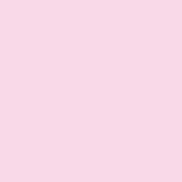 Berry Frost - DE5029