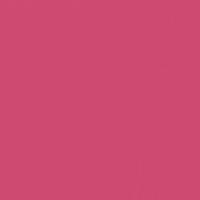 Pink Punch - DE5048