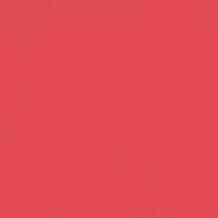 Strawberry Jam - DE5076