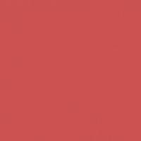 Deep Hibiscus - DE5083