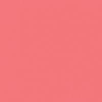 Pink Glamour - DE5103