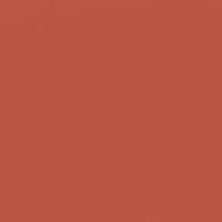 Red River - DE5125