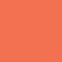 Often Orange - DE5132