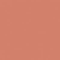Cinnamon Stick - DE5151