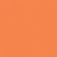 Tangerine Dream - DE5160