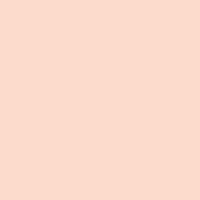 Glazed Sugar - DE5169
