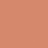 Bronzed Orange - DE5179