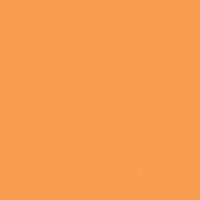 Tangerine Tango - DE5194