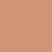 Tawny Amber - DE5214