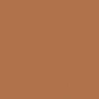 Burnt Almond - DE5258