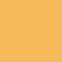 Marigold - DE5291
