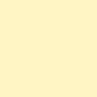 Spring Buttercup - DE5310