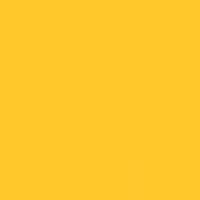 Bumblebee - DE5342