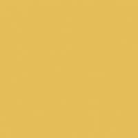 Golden Appeal - DE5382