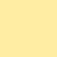 Sour Lemon - DE5388