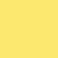 Fuzzy Duckling - DE5396