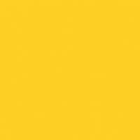 Lemon Punch - DE5398