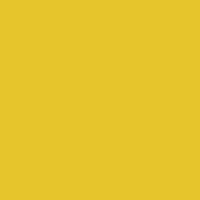 Lemon Zest - DE5412