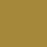 Peanut Brittle - DE5447