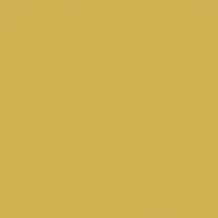 Gold Gleam - DE5452