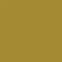 Sullen Gold - DE5454