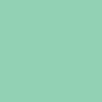 Sprig of Mint - DE5675