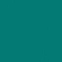 Emperor Jade - DE5734