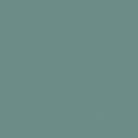 Aspen Hush - DE5746