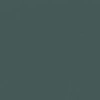 Loch Ness - DE5748