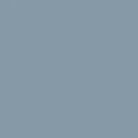Silver Storm - DE5822