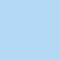 Wild Blue Yonder - DE5855