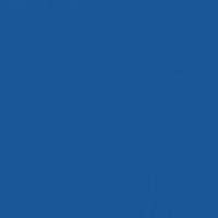 Blue Chip - DE5867