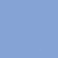 Blue Cue - DE5892
