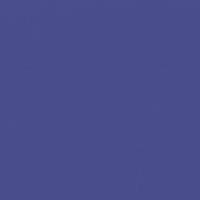 Beaded Blue - DE5909