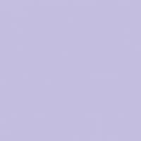 Violet Gems - DE5940