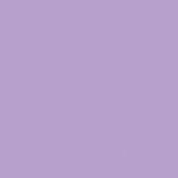 Purple Premiere - DE5969
