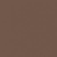 Deep Brown - DE6077