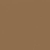 Brown Bear - DE6140