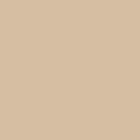 Almond Latte - DE6143