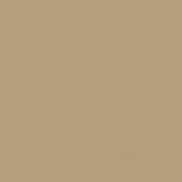Paper Sack - DE6173