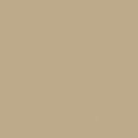 Bamboo Screen - DE6193