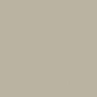Flintstone - DE6221