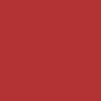 Red Contrast - DEA106
