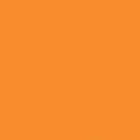 Instant Orange - DEA114